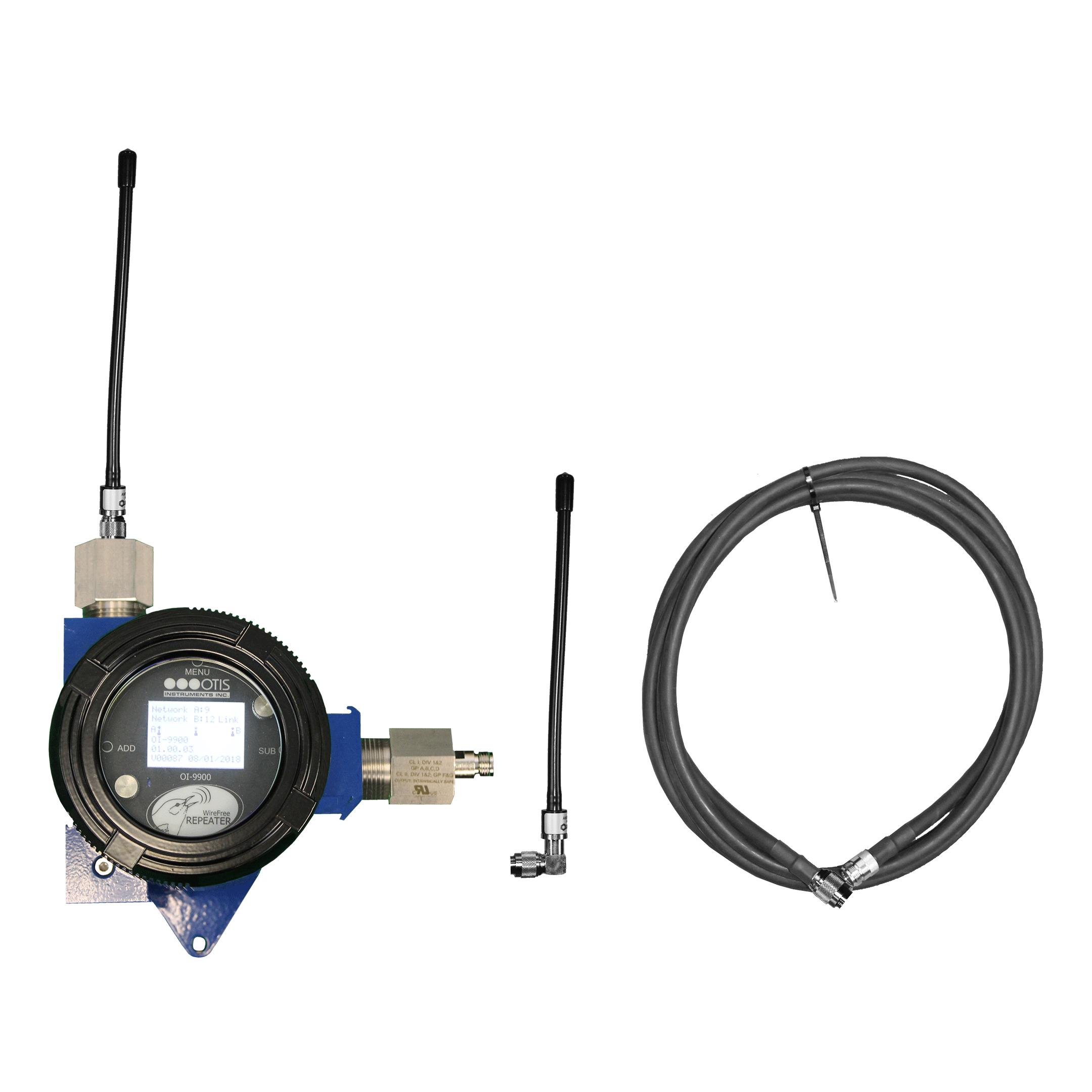 OI-9900-Antenna-Set-otis-instruments