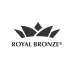 Royal Bronze