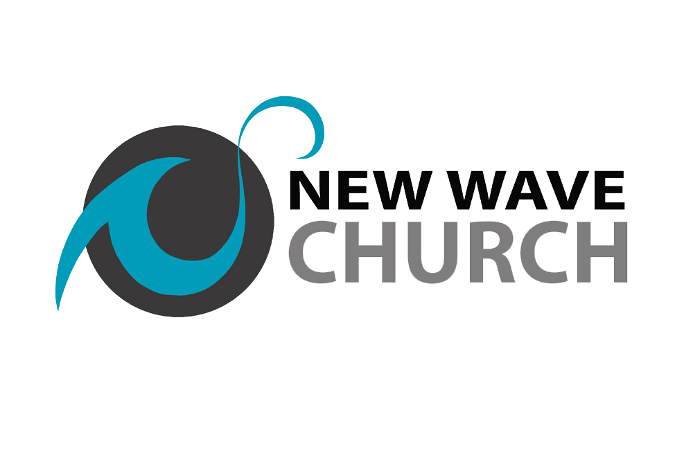 New Wave Church