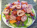Antipasto-Salad125