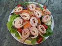Chef-Salad125