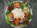 Chicken-Salad-Salad125