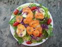House-Garden-Salad125