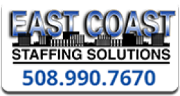 East Coast Staffing Solutions