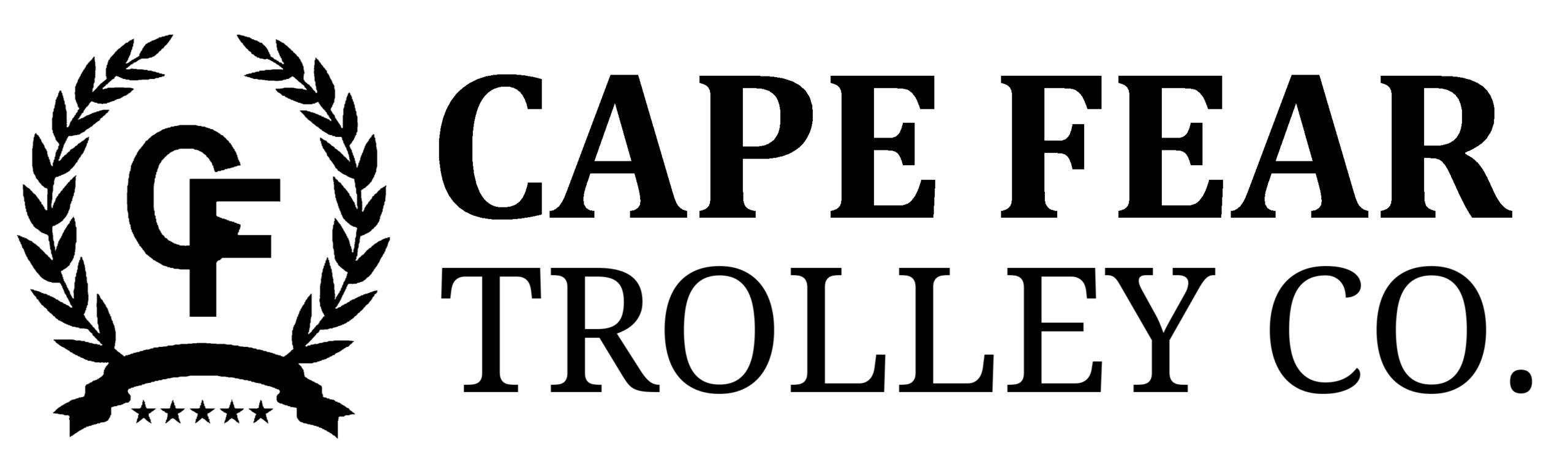 Cape Fear Trolley Co.