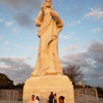 Jesus - El Cristo Havana