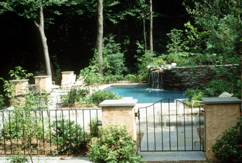 waterfall-pool-and-terrace
