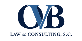 OVB Law & Consulting, S.C.