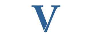 OVB Law