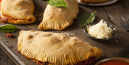 menu-main-calzones