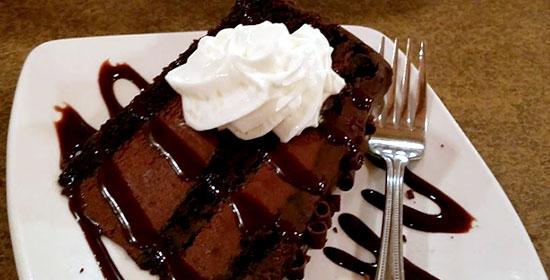 menu-main-desserts