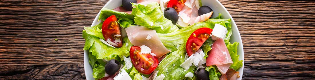 menu-main-salads-large