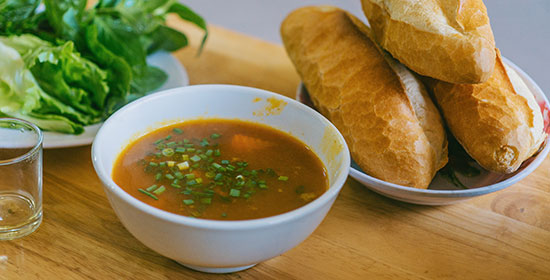 menu-main-soups