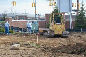 commercial_excavating_michigan