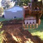 residential_excavating_michigan