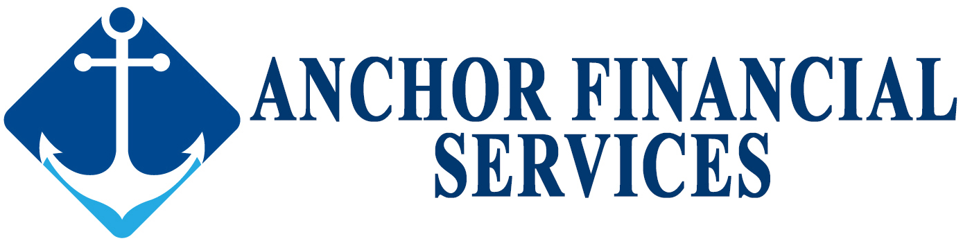 Anchor Financial Services