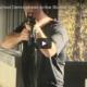 Methuen Demos 'Active Shooter' System In School