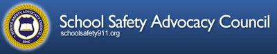 school safety 911