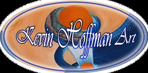 Kevin Hoffman Art