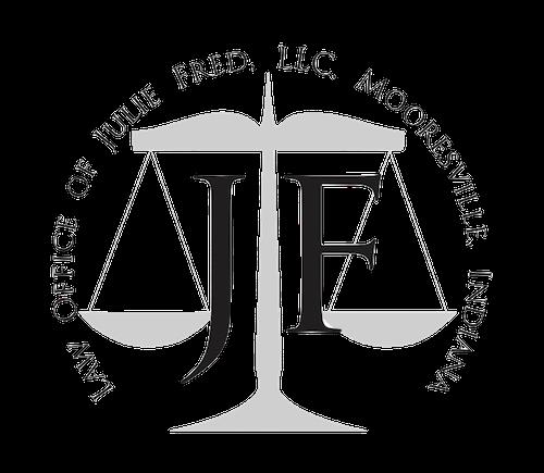 Law Office of Julie Fred, LLC