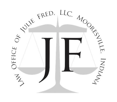 Law Office of Julie Fred, LLC