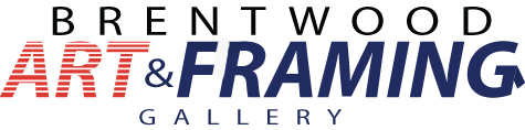 Art & Framing gallery