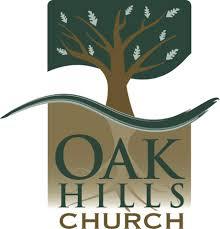 oak hills