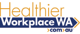 Healthier Workplace WA