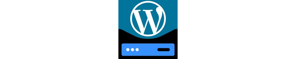 WordPress Deluxe