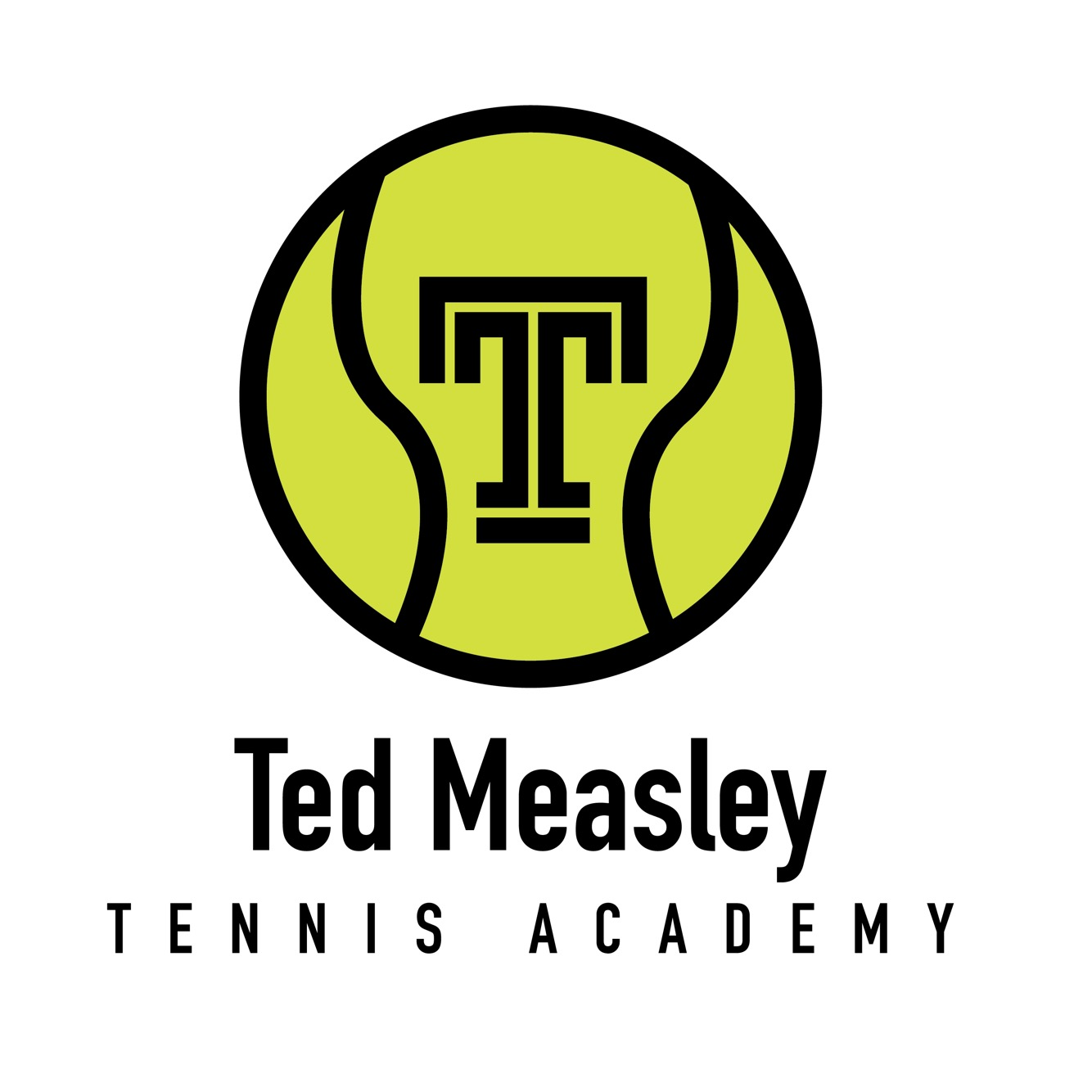 Ted Measley Tennis