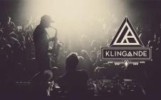 NYE2016 w/Klingande Live Show