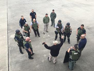 swat-4---overhead