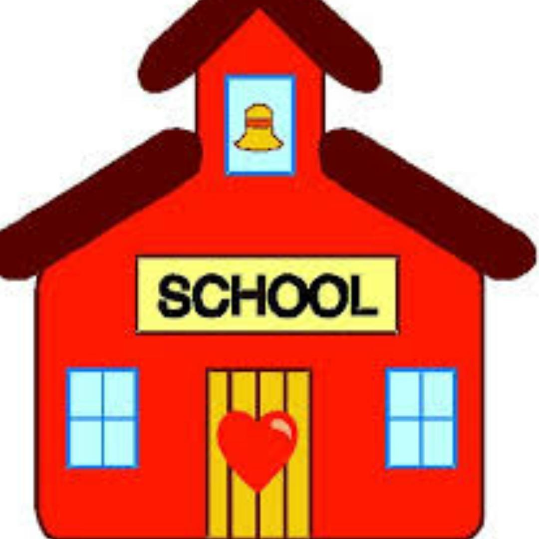 Norterra Schools