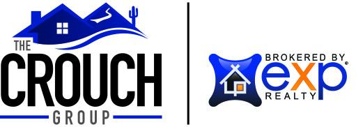 Crouch Group AZ