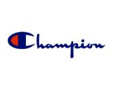 Champion-bg-less