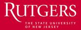 Rutgers-University-Emblem1