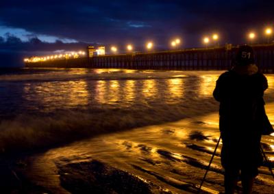Oceanside-Pier-photographer