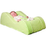 Don T Use Infant Inclined Sleep Products Kids In Danger