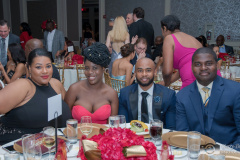 HLA 20th scholarship Gala