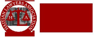 logo-324x1201