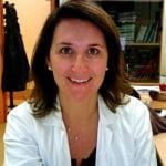 image of Cristina Scielzo, Ph.D.