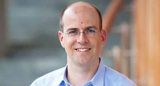Dr Ulrich Steidl-3