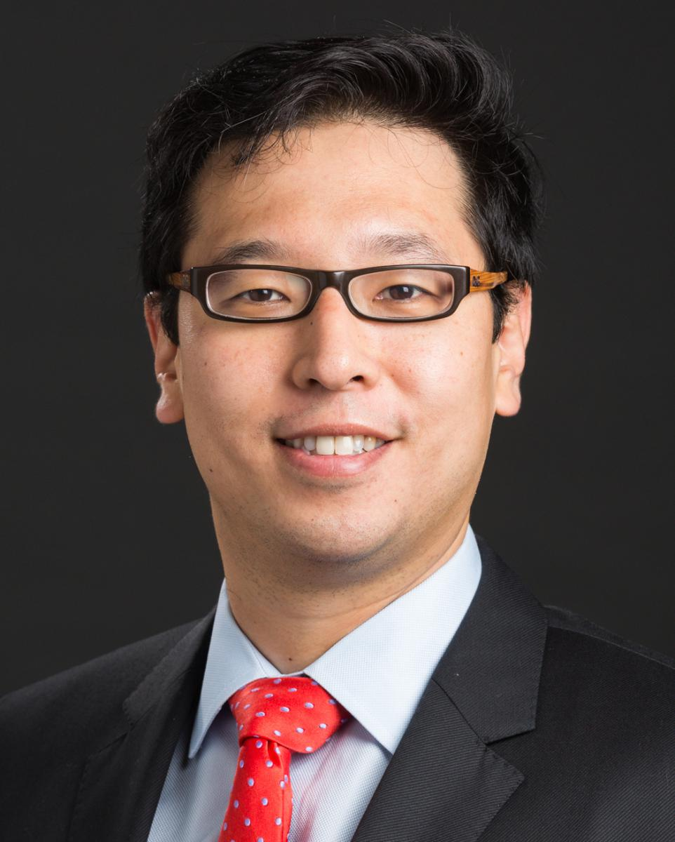 Jaehyuk_Choi MD PhD
