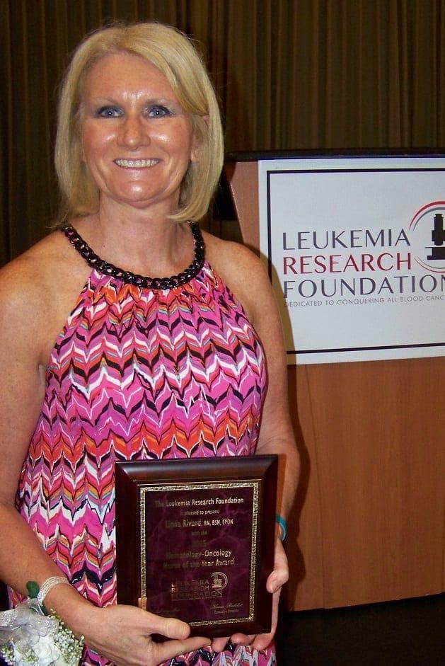 Linda Rivard RN-BSN-CPON-smallerRESIZED