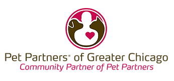 Pet Partners of Greater ChicagoRESIZED