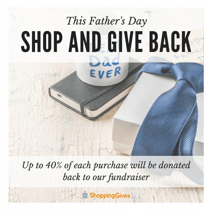 Shop-GiveFathers DayRESIZED