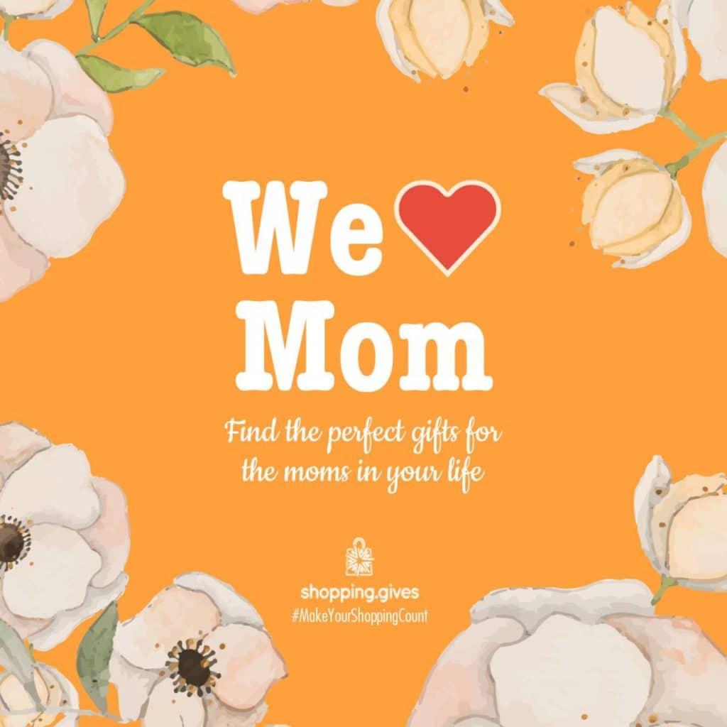Shopping Gives mothers_dayRESIZED