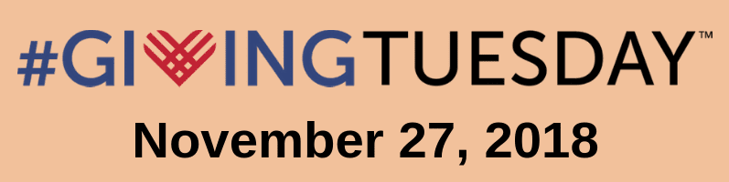 Thanks for #GivingTuesday (2)RESIZED