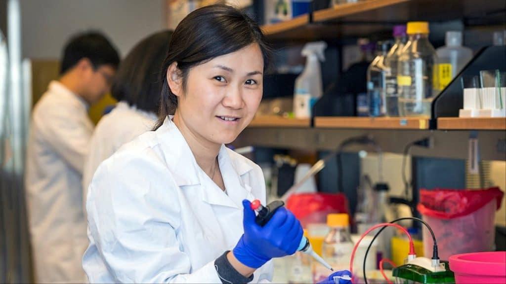 Wei Du-Lab coatRESIZED