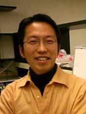 Eishi Noguchi, PhD